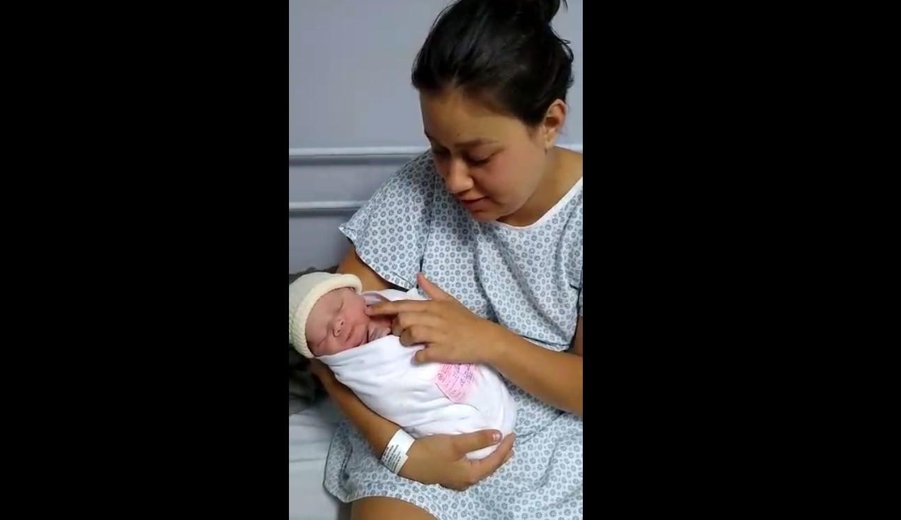 Dia das mães: Sentimento em comum de mulheres que tiveram bebês durante a pandemia foi o medo; veja os depoimentos