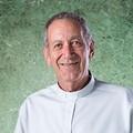 Padre Paulo