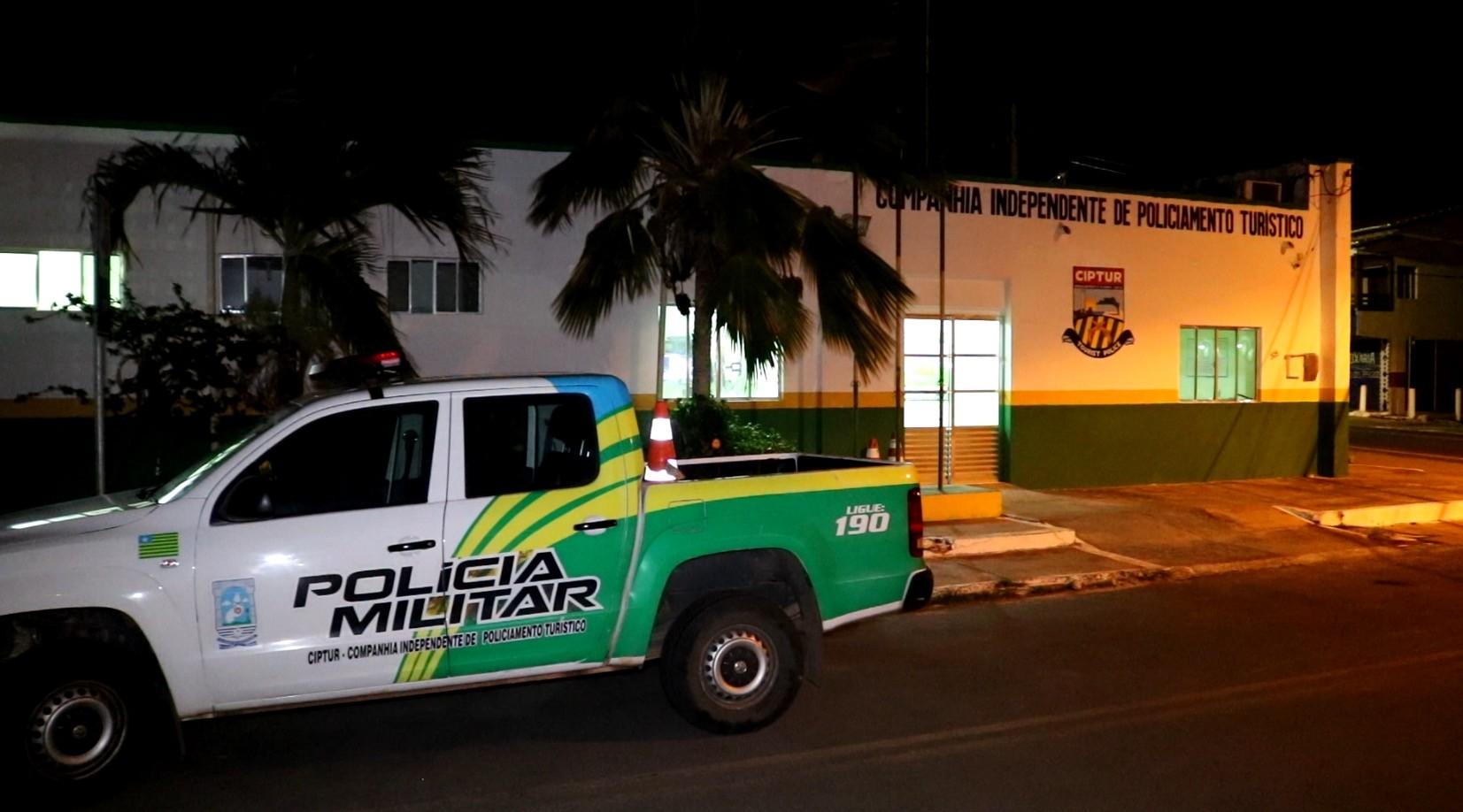 Vigilante e jovem de 24 anos são mortos a tiros em menos de quatro horas no Litoral do Piauí