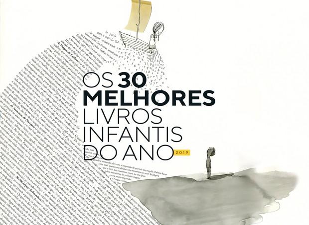 CF307-30-MELHORES-LIVROS-DO-ANO-2019 (Foto: Reprodução)