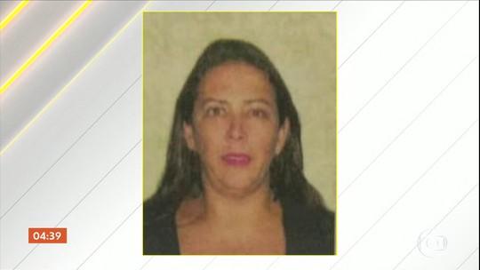 Polícia prende dois suspeitos de assassinar uma mulher em Volta Redonda (RJ)