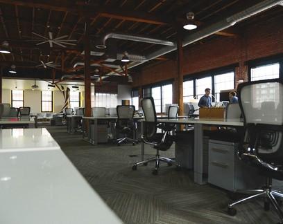 Coronavírus e produtividade: por que sua empresa deve adotar a semana de trabalho de 4 dias
