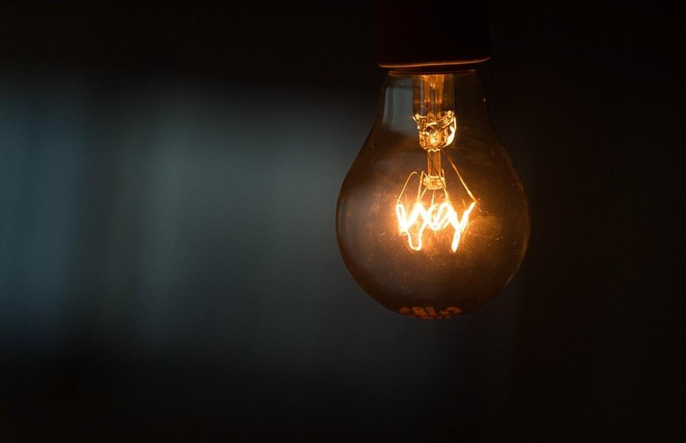 Justiça dá 72h para Energisa se manifestar sobre pedido de liminar contra reajuste na energia em RO - Noticias