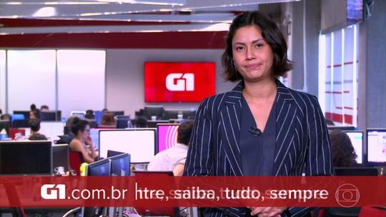 Bolsonaro é derrotado em seu próprio partido; assalto em Viracopos deixa 3 mortos