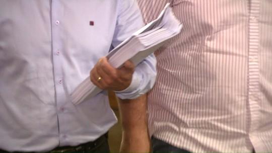 Vereadores propõem abertura de CPI das Fossas em Cascavel, no Paraná