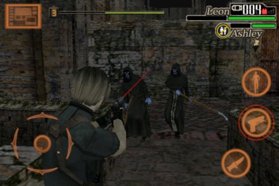 download game ppsspp gold resident evil 4 iso