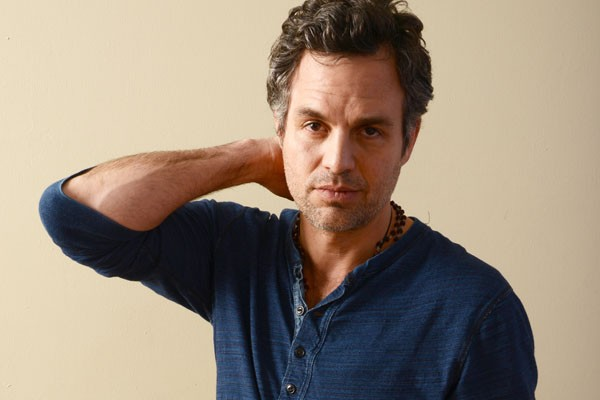 Mark Ruffalo (Foto: Getty Images)