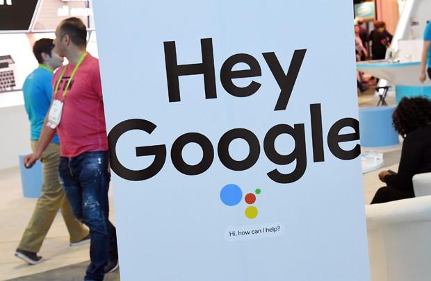 O Google busca  criar a plataforma líder para desenvolvedores de IA, uma estratégias que vem de alguns anos atrás, mas ganha novo fôlego essa semana (Foto: Getty Images)