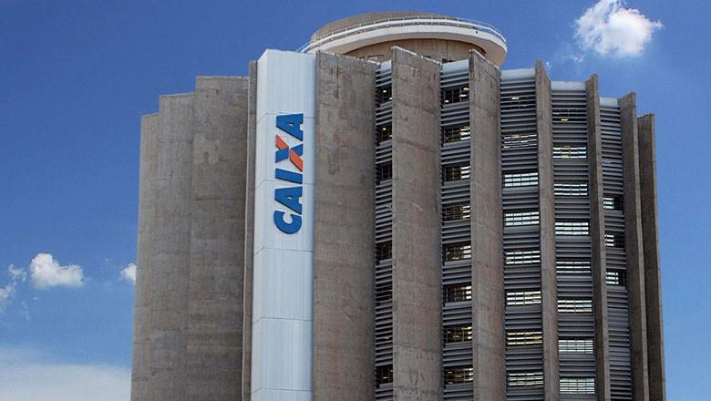 caixa-economica-federal (Foto: Divulgação)