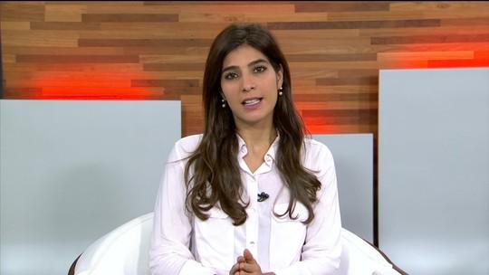 Nos bastidores, ministros do STF se surpreendem com pedido de Flavio Bolsonaro no caso Queiroz