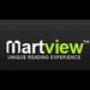 Martview