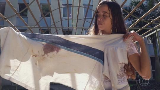 Famílias choram perda de jovens mortos em ações policiais no RJ