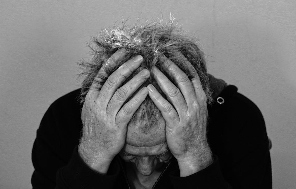 Estimular o núcleo caudado do cérebro pode te induzir a fazer avaliações negativas (Foto: Pixabay/Geralt/Creative Commons)