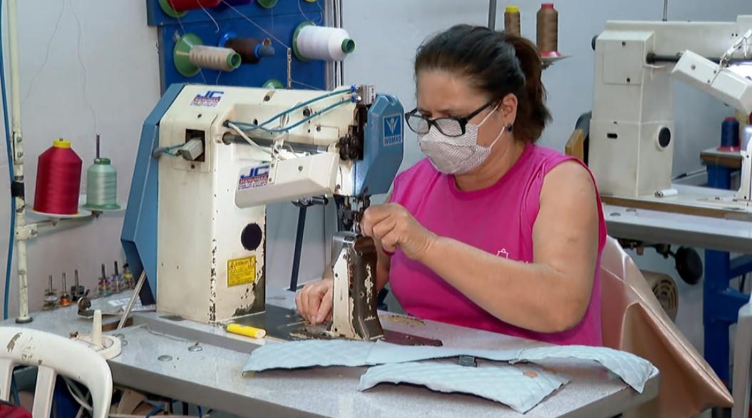Empresas de Feira de Santana divulgam vagas de emprego para esta segunda; confira