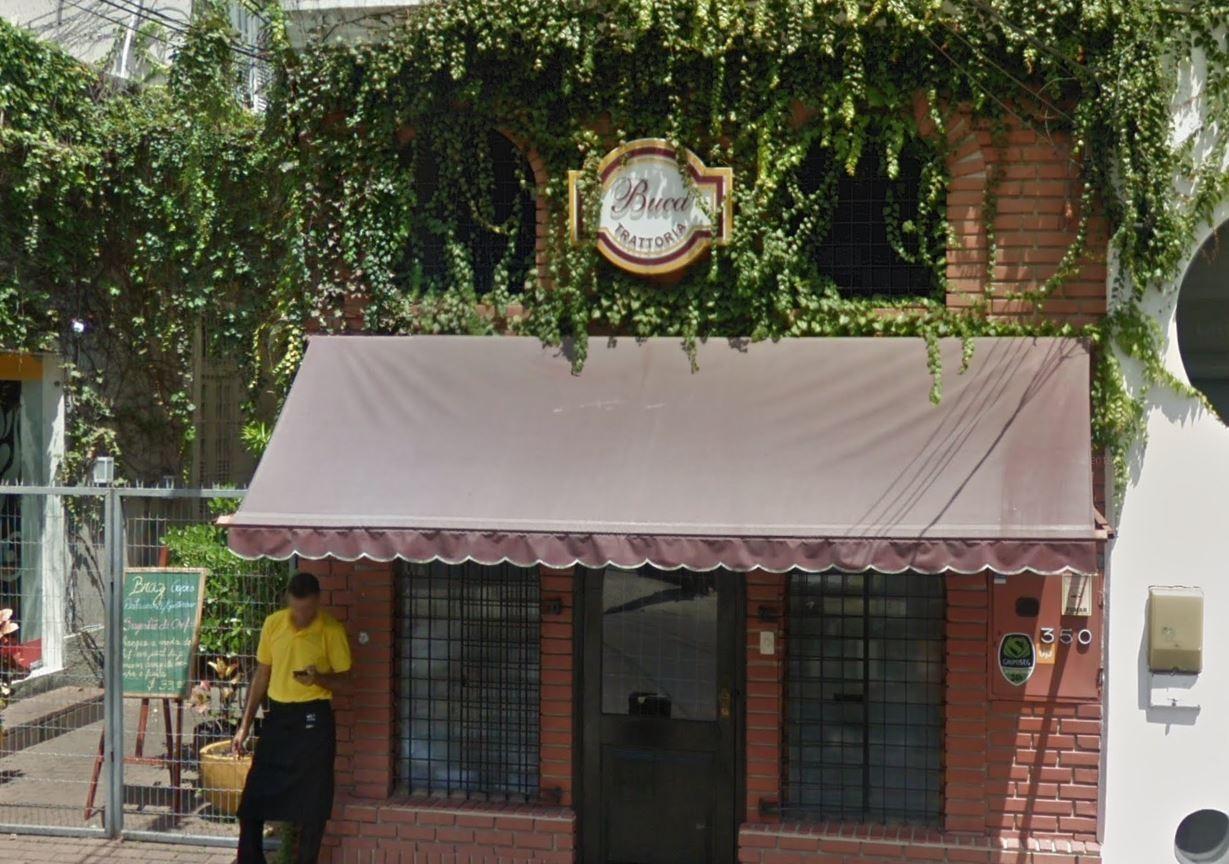 Restaurante Week leva pratos até a casa do cliente e promove ação solidária durante a pandemia