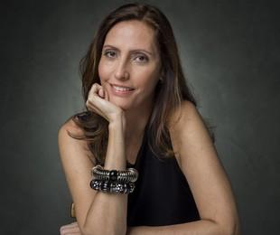 Claudia Souto | Mauricio Fidalgo/ TV Globo