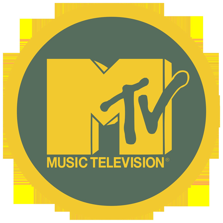 Inaugurada no Brasil há 30 anos, MTV tem importância histórica concentrada na década de 1990