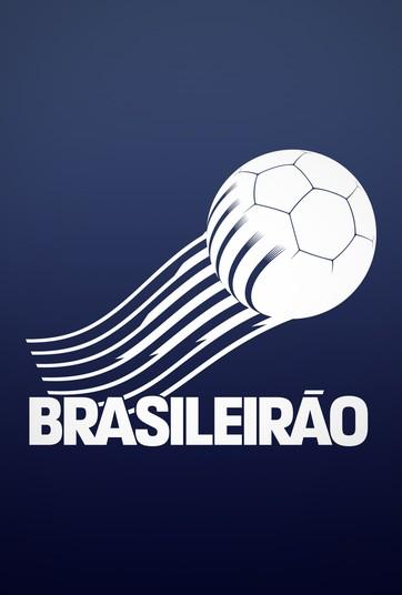Resultado de imagem para brasileirao 2016