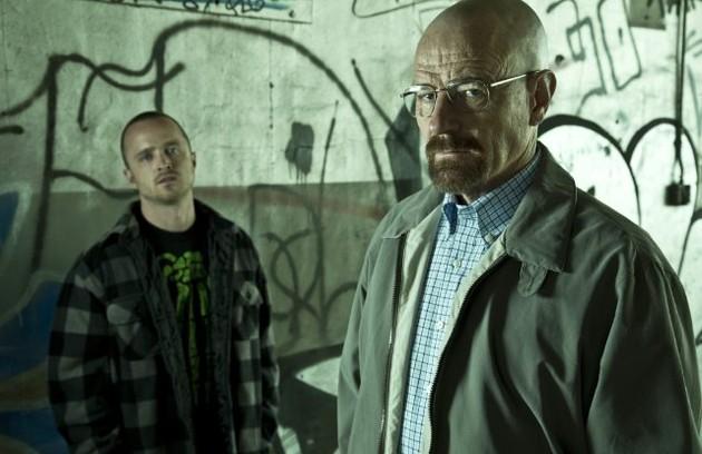 'Breaking bad': 'Você começa achando Walter um mocinho, e se percebe torcendo por ele mesmo achando que ele o vilão' (Foto: Divulgação)