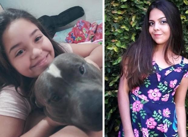Duas meninas de SP se afogam após terem os cabelos sugados em piscinas; uma delas morreu