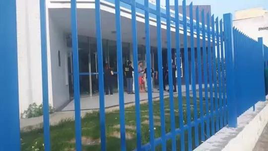 PF confirma que fraudes à Previdência em Alagoas tinham participação de servidores e de sindicalistas