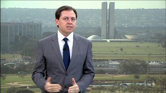Bolsonaro estuda viagem aos EUA depois de cancelar evento em NY para escapar de agenda negativa