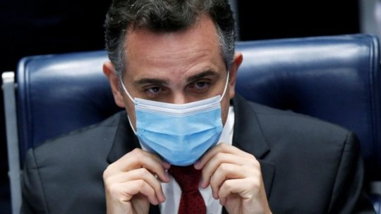 Foto: (Reuters/Adriano Pacheco via BBC)