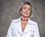 Betty Faria | João Cotta/TV Globo