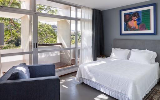 5 dicas para tornar o seu quarto mais saudável