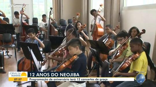 VÍDEOS: Jornal da Manhã de sexta-feira, 18 de outubro de 2019