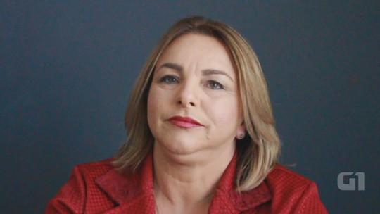 Polaczek, do PMDB, é eleito em Apiaí, SP; veja quem venceu no Alto Vale