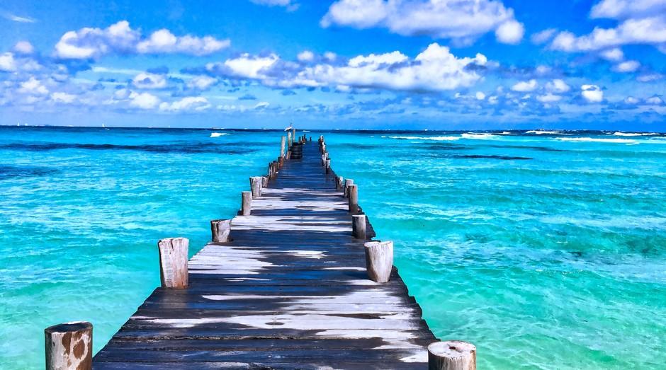 Turismo: Desenvolve SP abre linha de crédito para pequenos negócios do setor (Foto: Reprodução/Pexel)