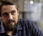 Rafael Cardoso, o Renato de 'O outro lado do paraíso' | TV Globo