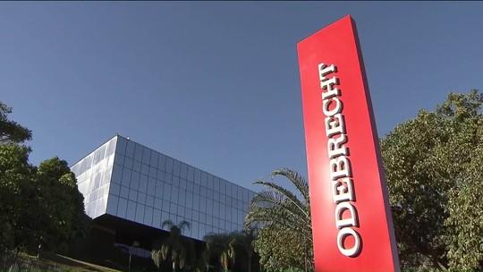 Odebrecht usou empresas do Grupo Petrópolis para doações a senador tucano