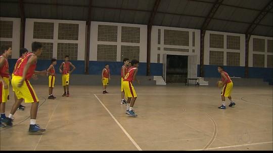 Paraíba encerra primeira etapa dos Jogos Escolares da Juventude com sete medalhas