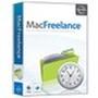 MacFreelance