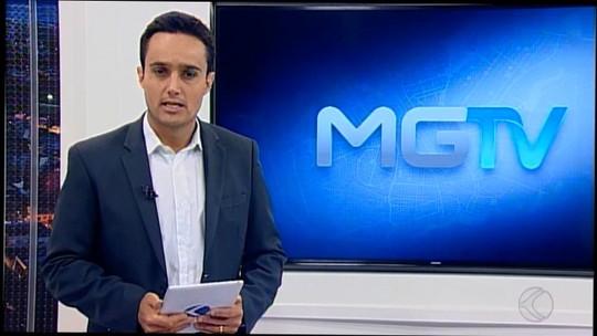 MG2 – Edição de sábado, 24/08/2019