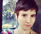 Bianca Comparato: atriz estará em série da HBO | Reprodução