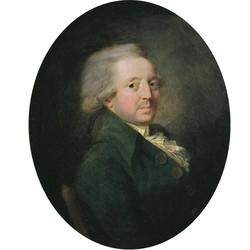 Marquês de Condorcet