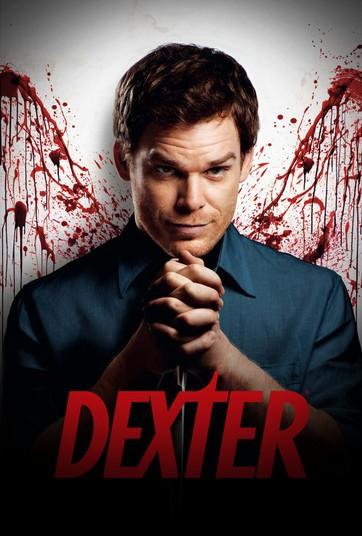 Dexter Bs To