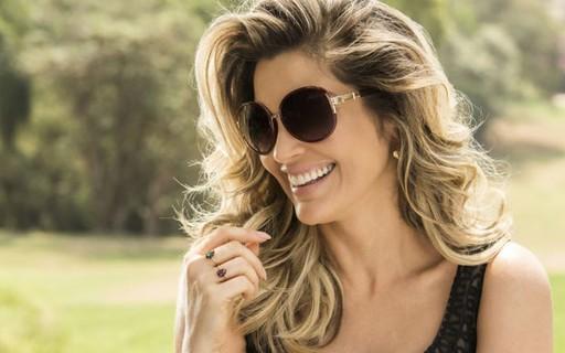 c6aadffa6 Por trás das lentes: encontre os óculos ideais para cada formato de rosto -  Revista Marie Claire | Moda