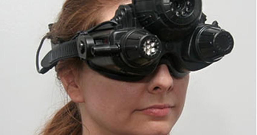 5abc78e26bead Descubra como funcionam os óculos de visão noturna