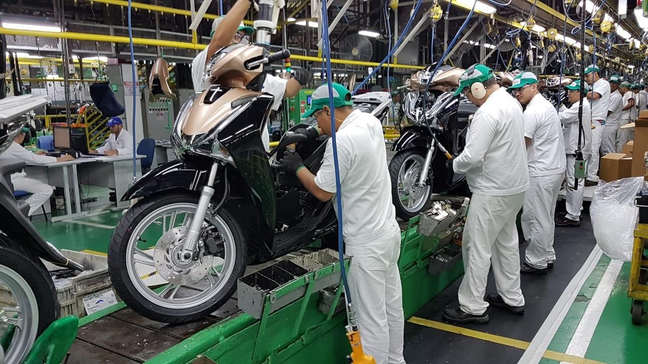 Honda é alvo de ataque hacker e suspende parte da produção, incluindo no Brasil
