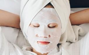 Potencializar as máscaras faciais é possível - saiba como