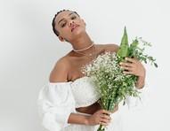 """Jéssica Ellen homenageia a umbanda no álbum """"Macumbeira"""": """"Olhar de afeto"""""""