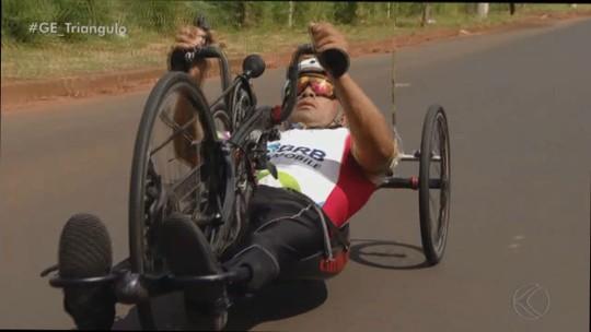 Parapan 2019: conheça os 20 atletas da região no maior evento paralímpico das Américas