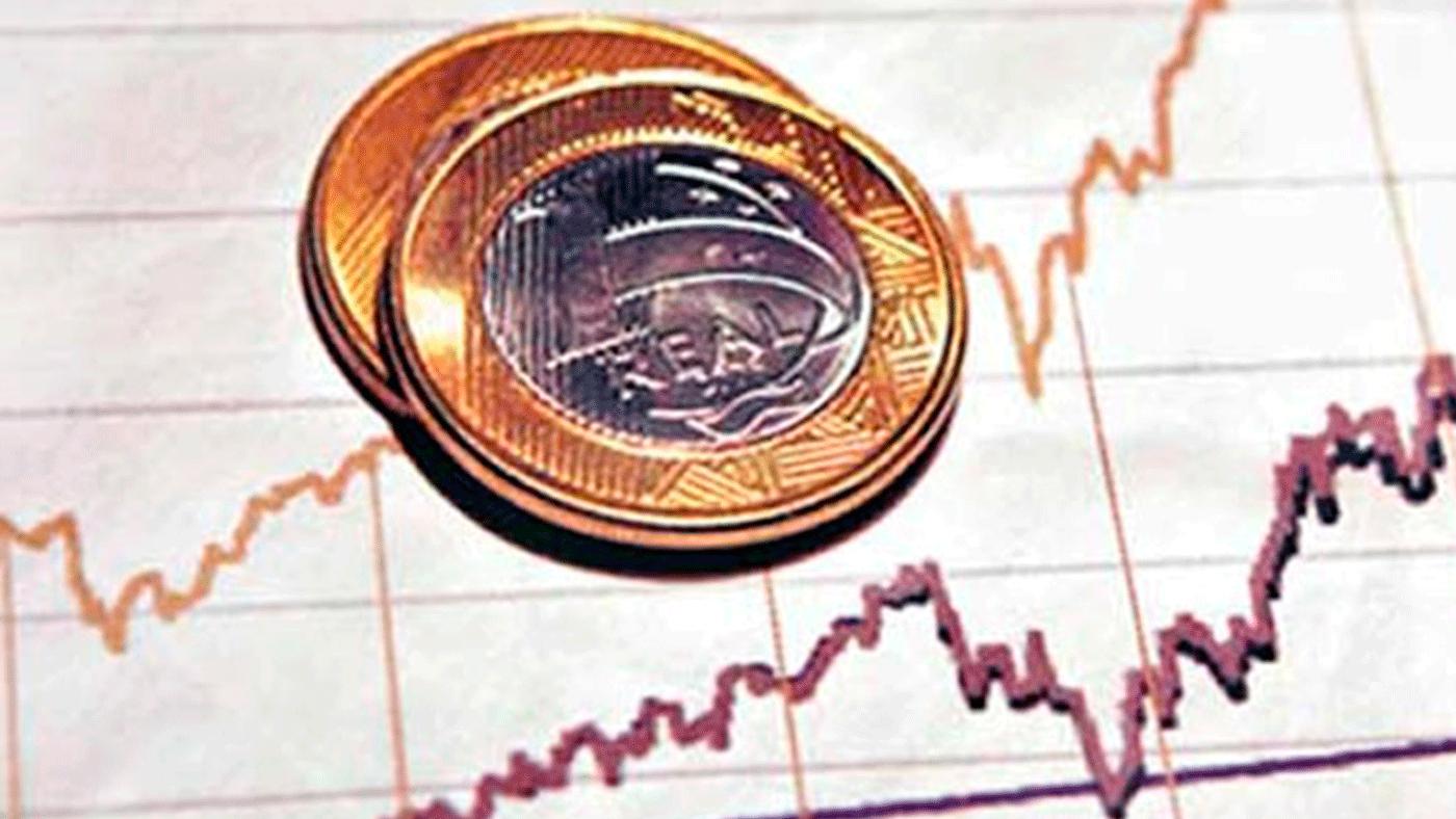 Economista-chefe da CNC, Fabio Bentes, avalia o cenário econômico de 2018