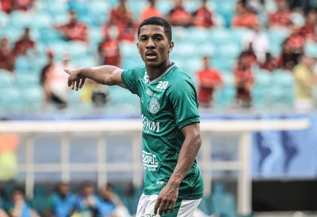 [COMENTE] O Corinthians acerta em contratar Davó para a próxima temporada?