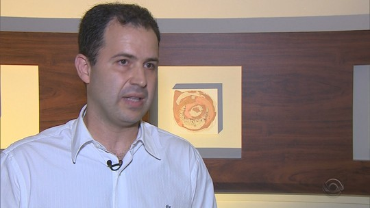 'Sua Saúde': médico tira dúvidas sobre câncer de próstata