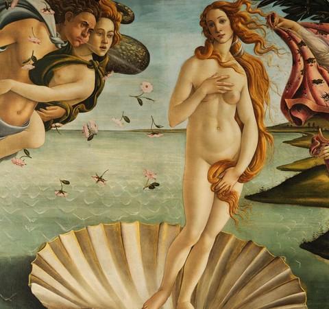 O que Vênus representa no mapa astral?